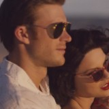 "Taylor's ""Wildest Dreams"" Video"