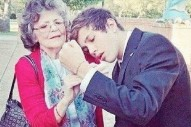 "Austin Mahone Tributes Grandmother With Free Song ""Not Far"": Listen & Download"
