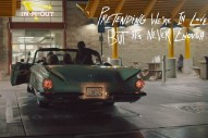 "Duke Dumont's ""Ocean Drive"" Video Cruises Through Los Angeles At Night: Watch"
