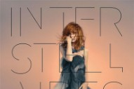 Mylene Farmer's 10th Studio LP 'Interstellaires' Gets US Release Date: See The Tracklist