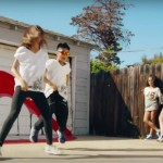 "Sigala's ""Easy Love"" Video"