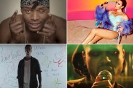 Ibrawlator: Which Song Was The Defining Summer Anthem? VOTE!