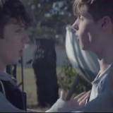 "Troye Sivan's ""Fools"" Video"