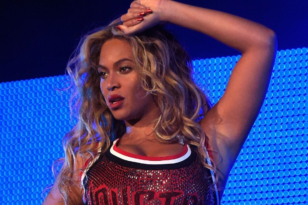 beyonce made in america 2015 mia miafest