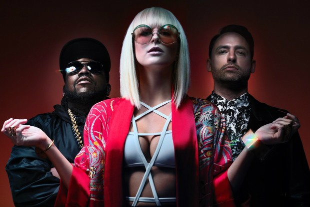 big grams big boi phantogram