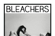Hear Charli XCX, Tinashe, Carly Rae Jepsen & More On Free Bleachers Cover Album