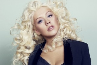 Irving Azoff Says Christina Aguilera Hasn't Peaked Yet (Unlike Britney Spears And Jennifer Lopez)