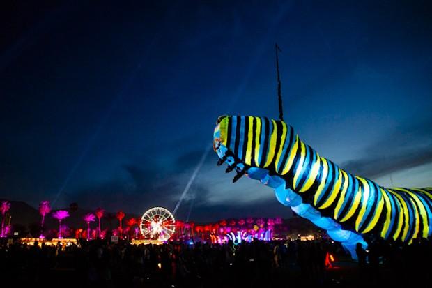 coachella-2015-festival-8-620x413