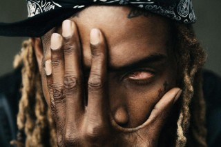 Fetty Wap's 'Fetty Wap': Album Review