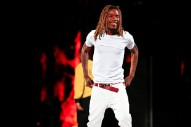 Fetty Wap, T.I., Dej Loaf & More To Perform At 2015 BET Hip-Hop Awards: Morning Mix
