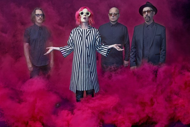 garbage-interview-main