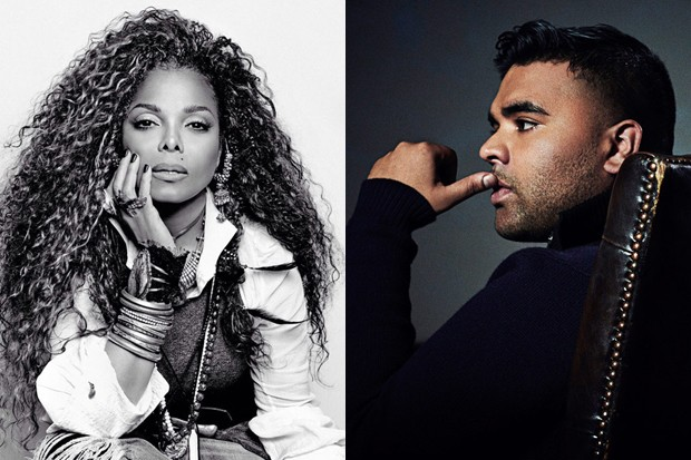 janet-jackson-naughty-boy