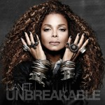 Janet Jackson's 'Unbreakable': Review