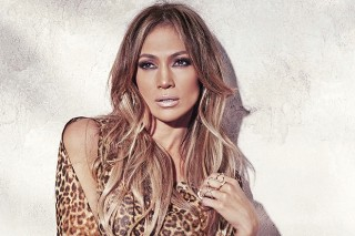 "Jennifer Lopez To Perform New Latin-Pop Single ""El Mismo Sol"" At iHeartRadio Music Festival"