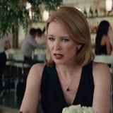 Watch Kylie Minogue Die In 'San Andreas'
