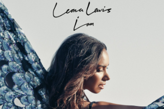 Leona Lewis' 'I Am': Album Review