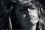 Mariah Carey Collaborates With MAC Cosmetics For The Holidays: Morning Mix