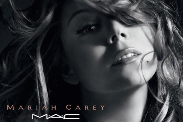 mariah-carey-mac-cosmetics-all-i-want-lipstick