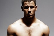 Nick Jonas Makes People's Sexiest Men Alive 2015 List: Morning Mix