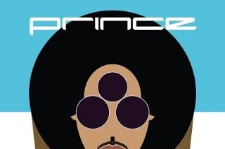 Prince Drops 'HITNRUN Phase One,' Featuring Rita Ora, Lianne La Havas And More: Listen