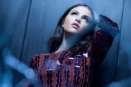 Selena Gomez's 'Revival' Collaborators Include Max Martin, Stargate, Mattman & Robin And Chris Braide