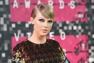Taylor Swift Reportedly Made $1 Million Per Day This Year (So Far): Morning Mix