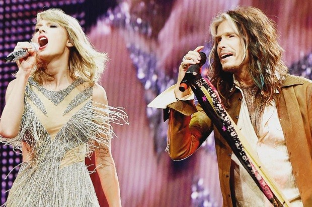 taylor-swift-steven-tyler