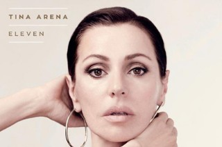 """Tina Arena Teases New LP 'Eleven' With Soaring Ballad """"I Want To Love You"""": Listen To A Snippet"""