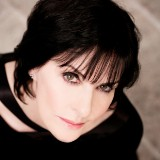 Enya Interview