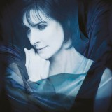 Enya Returns With 'Dark Sky Island'