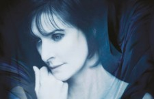 Enya Is Back: Listen To Single