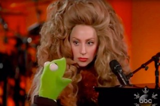 Trick or Treat: The 14 Most Iconic Lady Gaga Music Video Looks To Slay Your Halloween