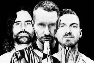 "Miike Snow Return With ""Heart Is Full"": Listen To The Lead Single Off Upcoming Album 'III'"