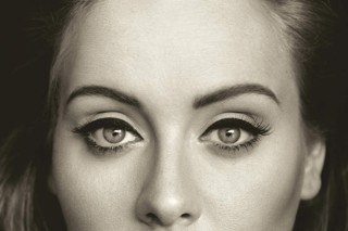 Adele's '25' Predicted To Sell 2 Million Copies First Week By Industry Insiders