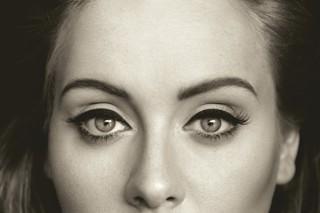 "Adele's ""Hello"" Single: Review Revue"