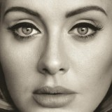 "Pop Perspective: Adele's ""Hello"" Reviewed"