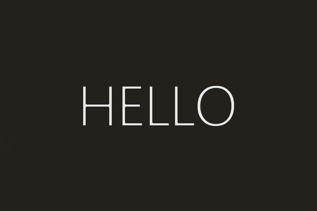 "Adele Lands A Knock-Out Blow With ""Hello"": Listen To The Future ..."