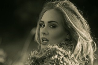 "Adele's ""Hello"" Is The Fastest Video To Reach 100M Views In 2015 : Morning Mix"