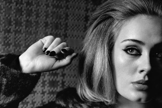 Adele Talks '25' & Amy Winehouse's Influence In First Interview In 3 Years: See Highlights & Photos