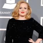 Adele Accused Of Plagiarizing