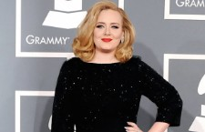 Adele Breaks *NSYNC's Single-Week U.S. Album Sales Record