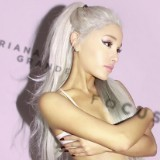 "Pop Perspective: Ariana Grande's ""Focus"""