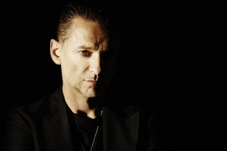 Dave Gahan On Soulsavers LP 'Angels & Ghosts,' Gaining Perspective & The Depeche Mode Riot: Idolator Interview