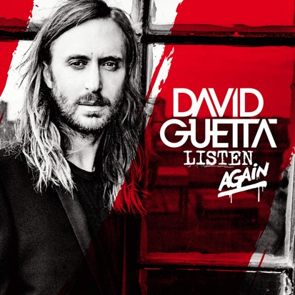 david guetta is rereleasing �listen� with new songs and