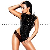 Demi Lovato's 'Confident': Album Review