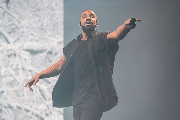 Drake ACL