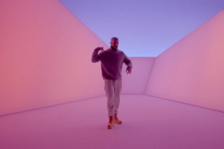 """Drake Accused Of Stealing D.R.A.M.'s """"Cha Cha"""" For """"Hotline Bling"""""""