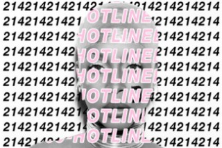 "Drake's ""Hotline Bling"" Gets An Epic Space-Funk Cover From Erykah Badu: Listen"