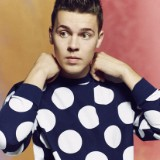 Felix Jaehn Talks Remixes And Original Tunes