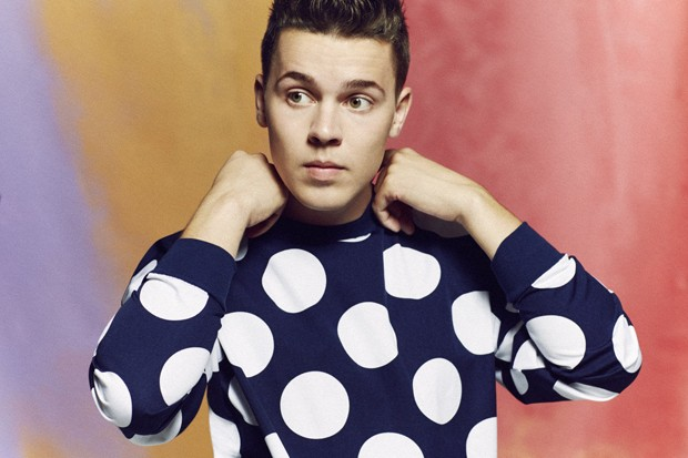 felix-jaehn-interview
